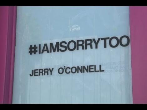 i'm sorry too