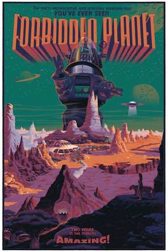 mondo_forbidden_planet