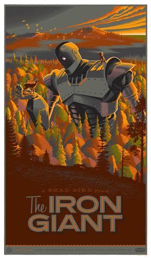 mondo_iron_giant