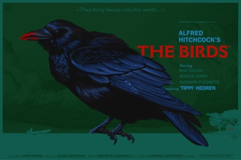 mondo_the_birds_green