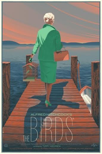 mondo_the_birds_pier