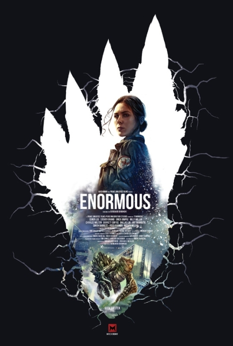 Enormous_poster_80315