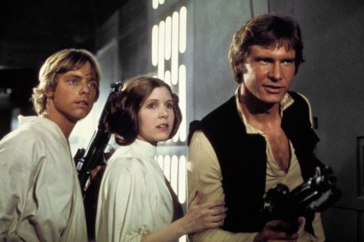 movies-star-wars-harrison-ford-carrie-fisher