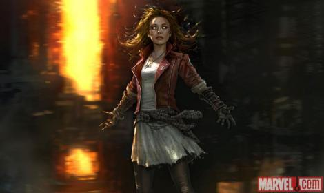 Scarlet-Witch-concept-art