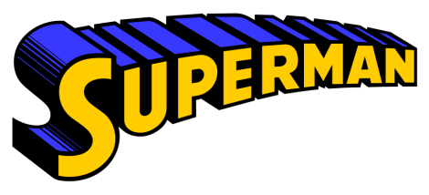 superman-logo-011
