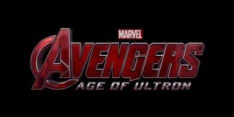 the_avengers_age_of_ultron_42013__span