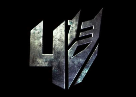 Transformers-Age-of-Extinction-Gets-Official-Release-Date-383540-2