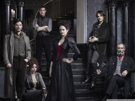 penny_dreadful_tv_series_cast-wallpaper-1024x768